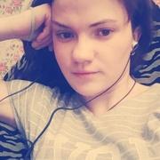 Олеся, 22, г.Караганда