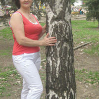 Елена, 56 лет, Овен, Саратов