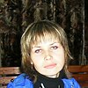 Елена, 33, г.Губаха