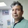 alicanali, 49, г.Стамбул