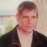 Сергей, 53, г.Тихвин