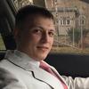 Артём, 29, г.Ярославль
