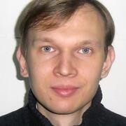 Подружиться с пользователем Дмитрий 34 года (Телец)