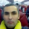 Миша, 30, г.Москва