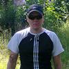 Максим, 31, г.Кашира