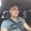 viktor, 31, Kraskovo