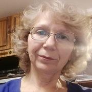 Вероника, 59, г.Киров (Калужская обл.)
