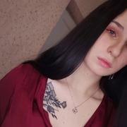 Яна, 18, г.Таллин