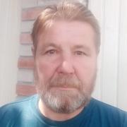 Виктор, 57, г.Туран