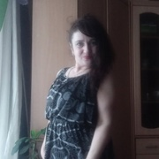 Ольга Никулина, 44, г.Нижний Тагил