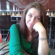 Елена, 46, г.Ленинск