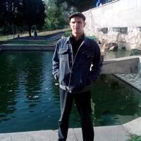 джон, 35 лет, Рыбы, Днепр