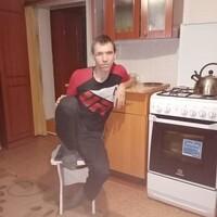 Владимир, 21 год, Водолей, Камышла