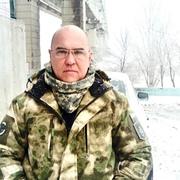 Андрей Малышев 48 Саратов