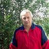 Сергей, 51, г.Медногорск