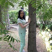 Елена 30 лет (Скорпион) Копейск