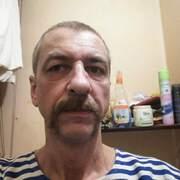 Вадим, 30, г.Бобруйск