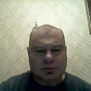 игорь 55 Зерноград