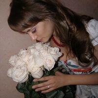 Елена, 35 лет, Рыбы, Волгодонск
