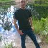 Aleksandr, 43, Gus Khrustalny