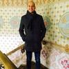 Сергей, 45, г.Зеленоград