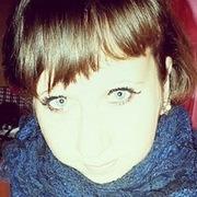 Svetlana 25 лет (Рыбы) Белогорск