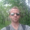 вова, 36, г.Партизанск