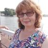 Елена, 59, г.Ростов-на-Дону
