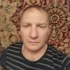 Nikolai, 51, г.Бишкек