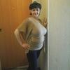 Інна, 32, г.Новая Ушица