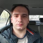Андрей 27 Москва