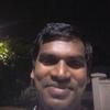 SHANKAR.KUMAR VERMA, 30, г.Пандхарпур