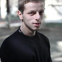 Misha, 30 лет, Скорпион, Варшава