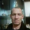 ОЛЕГ, 30, г.Заволжск