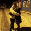 Алексей, 18, г.Вязники
