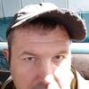 митя, 44, г.Находка (Приморский край)