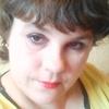 Inga, 41, Mogocha