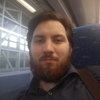 Юрий, 23, г.Мценск