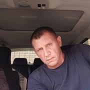Алексей 41 год (Водолей) Тихорецк