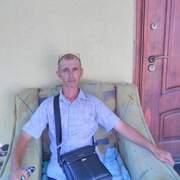 Сергей 44 Коростень