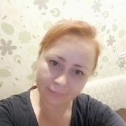 Нелля 42 Новосибирск