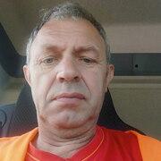Саша, 58, г.Киев