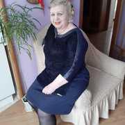 Лидия, 30, г.Волгоград
