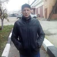 Виктор, 38 лет, Близнецы, Жирновск
