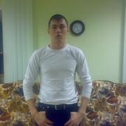 Евгений Лебедев, 38, г.Углич