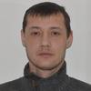 Yernes, 38, Sovietskyi