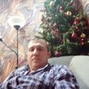 Егор Гозев, 31, г.Новосибирск