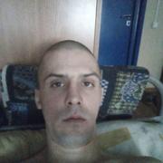 Алексей 26 Абакан