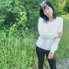 natalya, 36, Apsheronsk