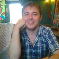 Александр Коробов, 39 лет, Скорпион, Алчевск